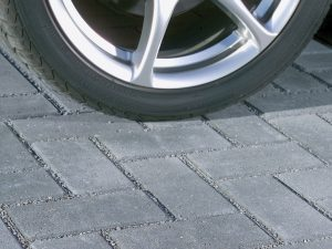 Driveway & Patio Cleaning Paisley